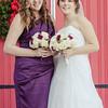 Bridal Party-1014