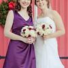 Bridal Party-1008