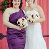 Bridal Party-1012