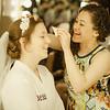 Bridal Prelude-1005