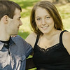 Anna and Stephen-1014