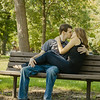 Anna and Stephen-1016