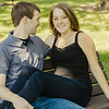 Anna and Stephen-1013