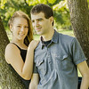 Anna and Stephen-1009