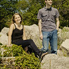 Anna and Stephen-1019