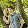 Anna and Stephen-1010