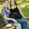 Anna and Stephen-1012
