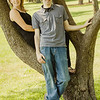 Anna and Stephen-1008