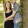 Anna and Stephen-1004