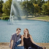 Anna and Stephen-1001