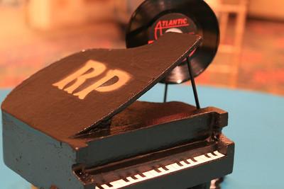 RoR - 0014
