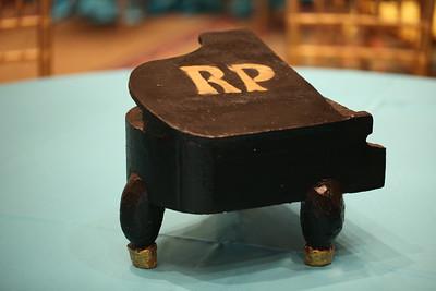 RoR - 0010