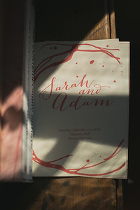 Sarah-Adam-Wedding-0008