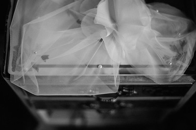 Sarah-Adam-Wedding-0022