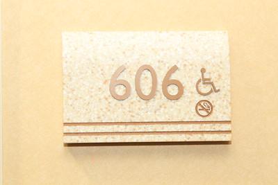 Ge - 0002