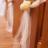 06 Ceremony-1002