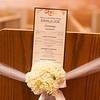 06 Ceremony-1006