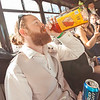 09 Party Bus-1019