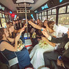 09 Party Bus-1003