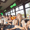 09 Party Bus-1017