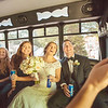 09 Party Bus-1008