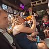 09 Party Bus-1018