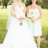 08 Bridal Party-1011