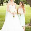 08 Bridal Party-1018