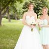 08 Bridal Party-1002