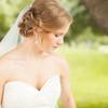 08 Bridal Party-1016