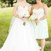 08 Bridal Party-1007