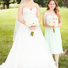 08 Bridal Party-1017