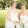 08 Bridal Party-1015