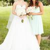 08 Bridal Party-1009