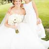 08 Bridal Party-1020