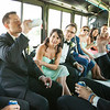 09 Party Bus-1005