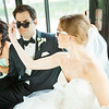 09 Party Bus-1024