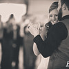 Tulsa Wedding Photographer | Mandy & Joe-1129