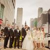 08 Bridal Party-1031