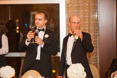 11 The Toasts-1026
