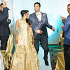 Sheetal & Nikesh-5841
