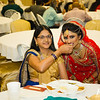 Sheetal & Nikesh-5461