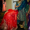 Sheetal & Nikesh-5485