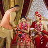 Sheetal & Nikesh-5113