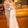 14 Last Chance, First Dance-1016