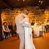 14 Last Chance, First Dance-1007