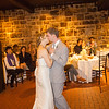 14 Last Chance, First Dance-1004