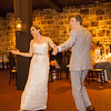 14 Last Chance, First Dance-1006