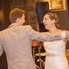 14 Last Chance, First Dance-1017