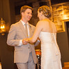 14 Last Chance, First Dance-1018